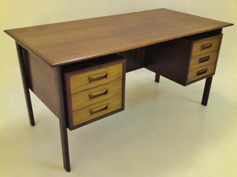 furniture  osetacouleur -  furniture